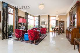 House Design 150 Square Meter Lot by Houses For Sale In The Krakow Area With Hamilton May