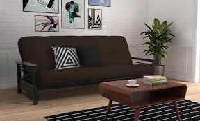100 kitchener waterloo furniture scandinavian furniture