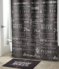 Bathroom Shower Curtain Decorating Ideas Bathroom Beautiful Avanti Linens For Bathroom Decoration Ideas