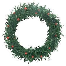 target christmas decorations holiday home decor