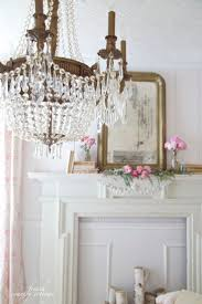 the 25 best antique fireplace mantels ideas on pinterest