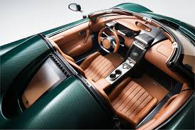 extreme gentleman koenigsegg koenigsegg regera a new level of luxury