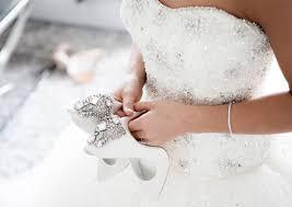 wedding preparation wedding preparation mistakes you need to avoid diane penelope