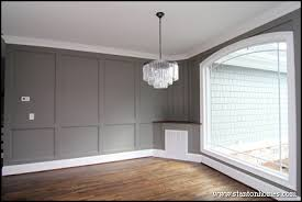 Wainscoting Ideas Bedroom New Home Building And Design Blog Home Building Tips