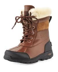 ugg sale neiman ugg boots on sale neiman cheap watches mgc gas com