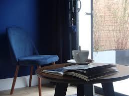 chambre d hote st quentin en tourmont chambre d hôtes les pins quentin en tourmont updated 2018