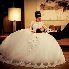 robe de mari e de princesse de luxe robe de mariee luxe