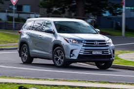lexus gx resale value 2017 toyota kluger gx 2wd new car review