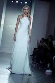 robe mã re mariã e pronuptia 85 best vestidos images on wedding dressses marriage