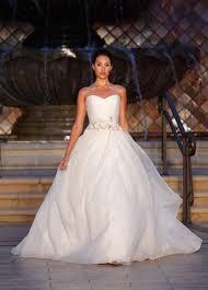 enzoani bridal enzoani couture bridal urbanette lifestyle magazine