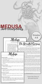 13 best comparing stories images on pinterest teaching reading