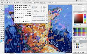 online drawing sketching painting chrome web store