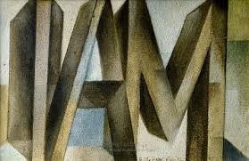 a m cm000828 colin mccahon online catalogue