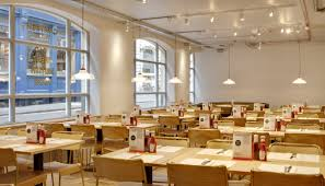 covent garden family restaurants canteen covent garden london restaurant bar reviews designmynight