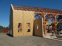 sips house kits modernes innenarchitektur für luxushäuser superbe petit maison