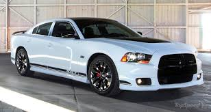 dodge charger srt8 top speed dodge charger photos and wallpapers trueautosite