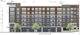 40 Incredible Lofts That Push Stockyard Lofts Major New Construction Announced For The Old City