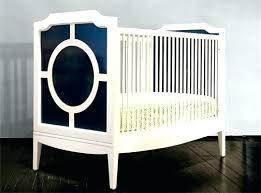 Migi Blossom Crib Bedding Contemporary Baby Bedding Modern Blossom Baby Crib Bedding By Migi