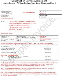 658361564856 house rent receipt format hand receipt form word