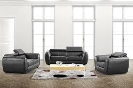 modern furniture warehouse awesome mid century modern furniture