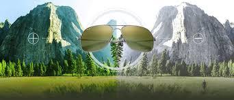 Asia Khan Bad Orb Sunglasses And Eyeglasses Ray Ban Usa