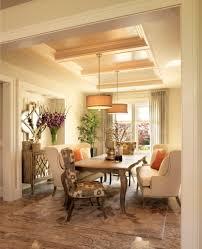 interior design u2013 the whitehouse collection richard white custom