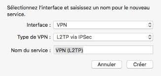 connection bureau a distance pour mac connexion à distance à votre poste de bureau avec mac osx str