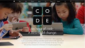 coding games for kids on summer holiday oxgadgets