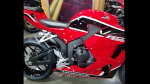honda motorcycle 600rr 2017 honda cbr 600rr at roseville honda motorsports youtube