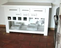 table console pour cuisine console de cuisine ikea console de cuisine table console de