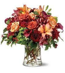 Flower Shop Troy Mi - irish rose flower shop your royal oak florist delivering