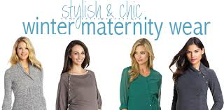 winter maternity clothes winter maternity clothes the wise baby