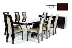 types of dining tables types of dining tables types of wood dining tables maxqualy site