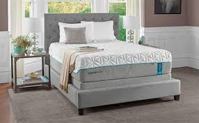 best deals for buying matress on black friday in reston healthy back