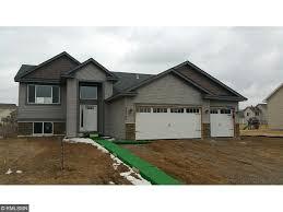 How Big Is A Three Car Garage by 20345 June Grass Drive Big Lake Mn 55309 Mls 4781510 Edina