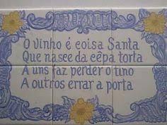 azores acores portugal christmas ornament christmas natal by atrio