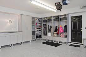 Cool Garages Garage Storage Cool Garage Ideas Home Decor Ideas