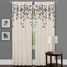 Linen Drapes 108 Curtains And Drapes Modern Bedroom Curtain Ideas Velvet Drapes