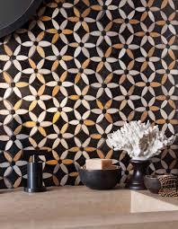 houston lifestyles u0026 homes magazine tantalized by tile houston