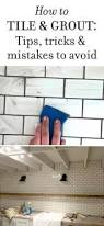 Subway Tiles Backsplash Kitchen 7 Creative Subway Tile Backsplash Ideas For Your Kitchen Subway