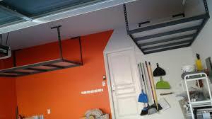 big foot garage cabinets overhead storage racks big foot garage cabinets