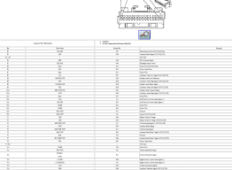 cts engine diagram com the largest off roading and x website in