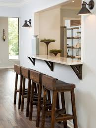 chairs for kitchen island island kitchen stools breakfast bar with bold countertop lot plans
