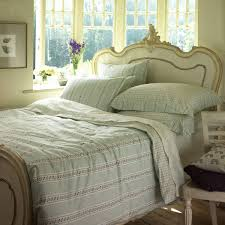 The Range Duvet Covers Bedroom U2013 Home And Spirit