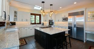 Greenfield Kitchen Cabinets by Vineyard Chic Kitchens New Kitchens