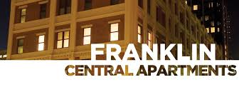 2 Bedroom Accommodation Adelaide Serviced Apartments Adelaide Franklin Central Apartments