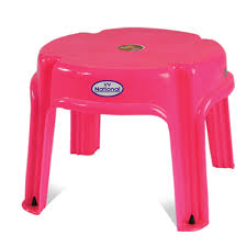 bath stools and patlas vv national plastic chairs manufacturer