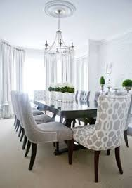 Top  Dining Room Centerpiece Ideas Dining Room Centerpiece - Fancy dining room sets