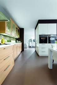 cuisine en bois naturel cuisine en bois naturel 9 photo de cuisine moderne design