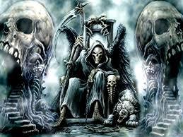 barbarian king wallpaper wallpapersafari skulls wallpapers 40 skulls android compatible photos zz xun